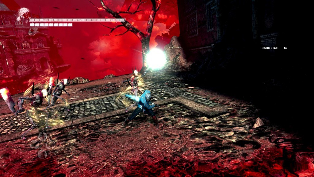 devil-may-cry-9
