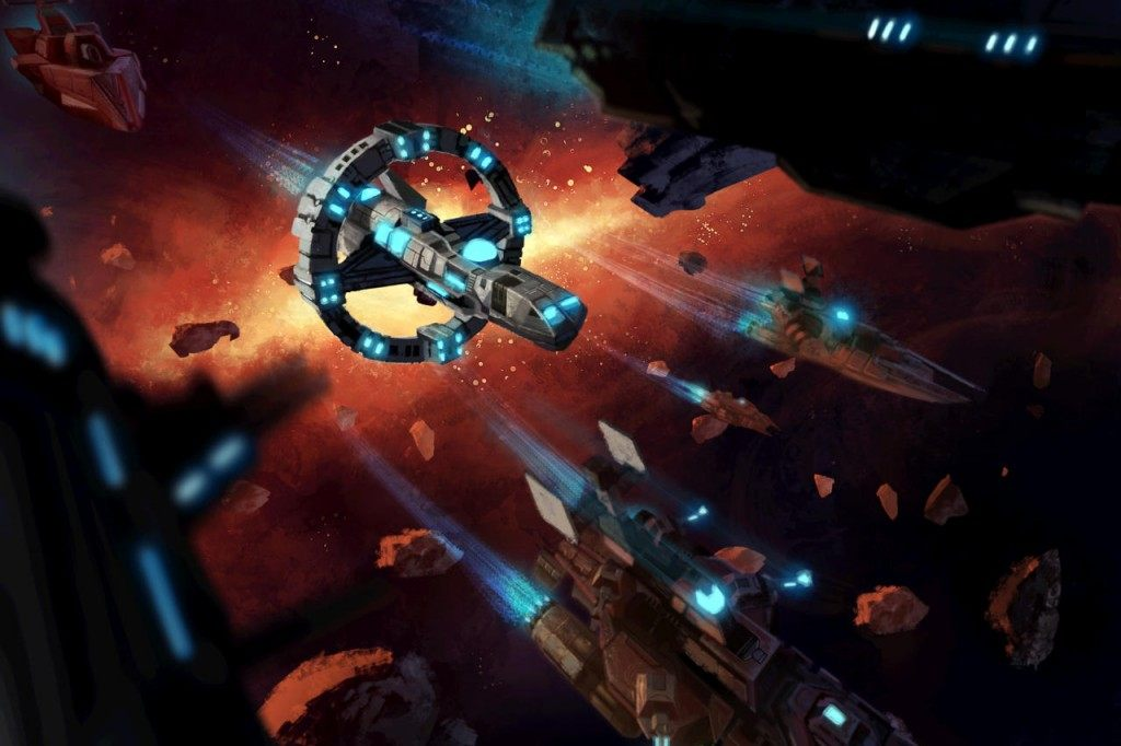 Sid Meier's Starships Errors, Bugs, Crashes, Full Screen, Save Game and Fixes