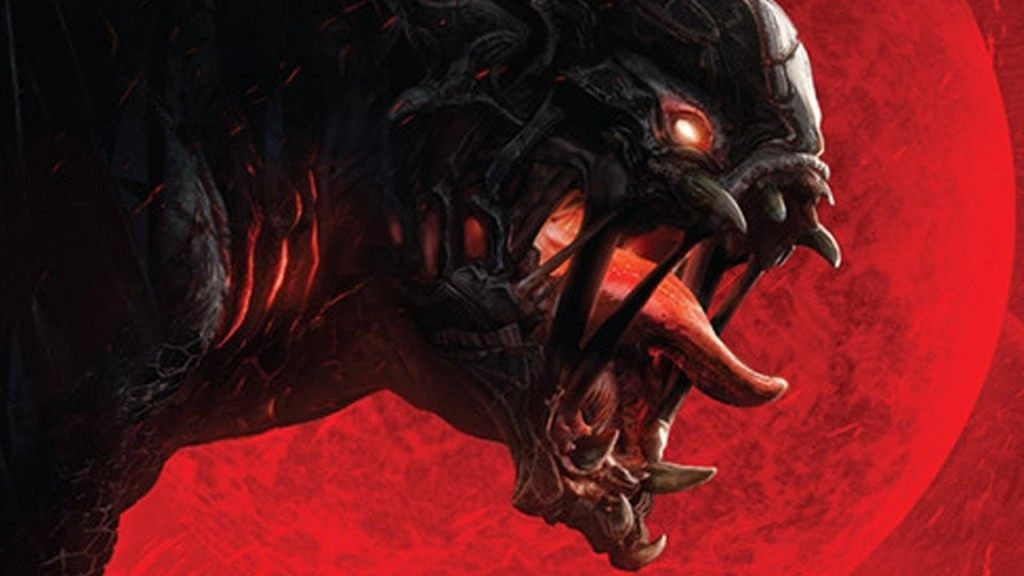 Evolve Crashes, Errors, FPS, Performance, Connection, Bugs and Fixes