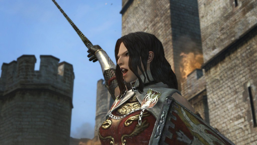 dragons-dogma-online-28
