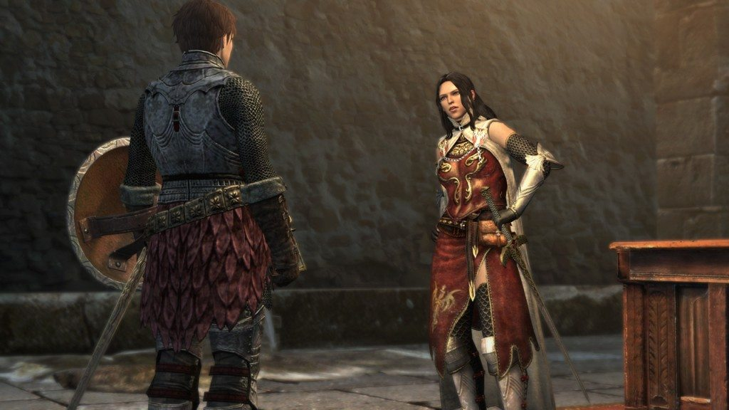 dragons-dogma-online-29