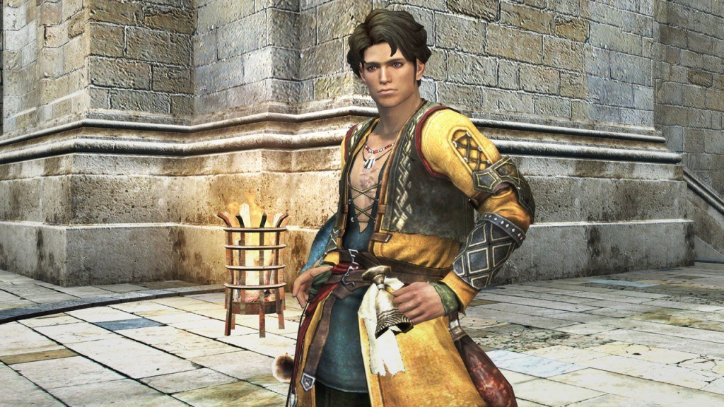dragons-dogma-online-32
