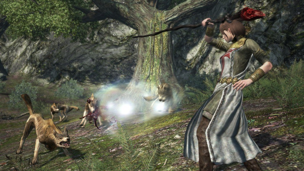 dragons-dogma-online-8-2