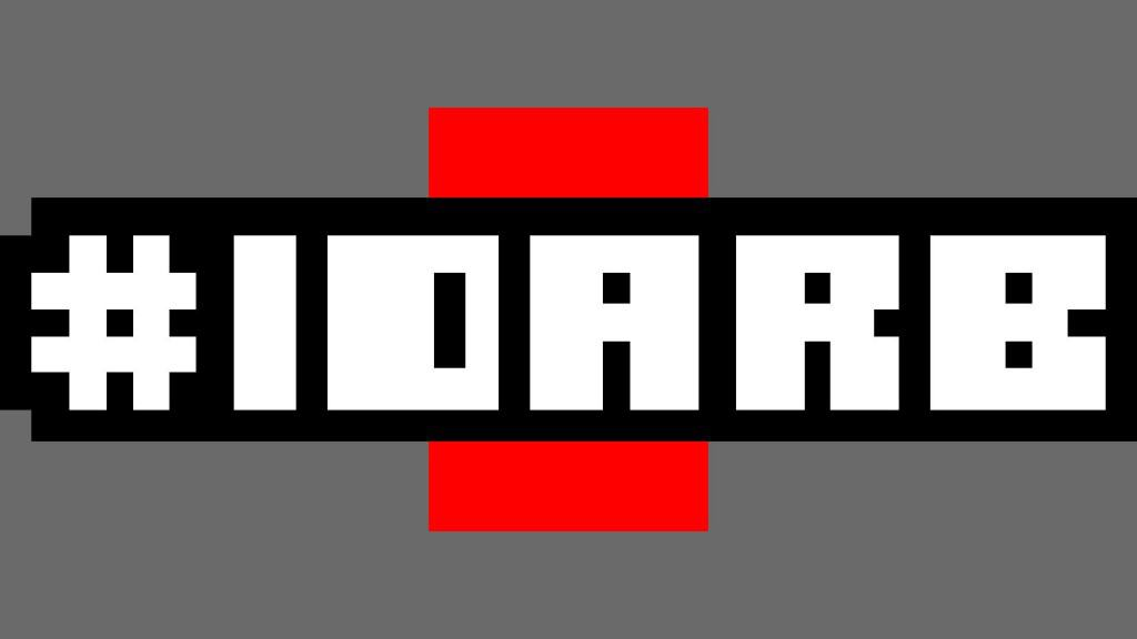 Xbox One title IDARB Gets One Million Downloads in a Week!