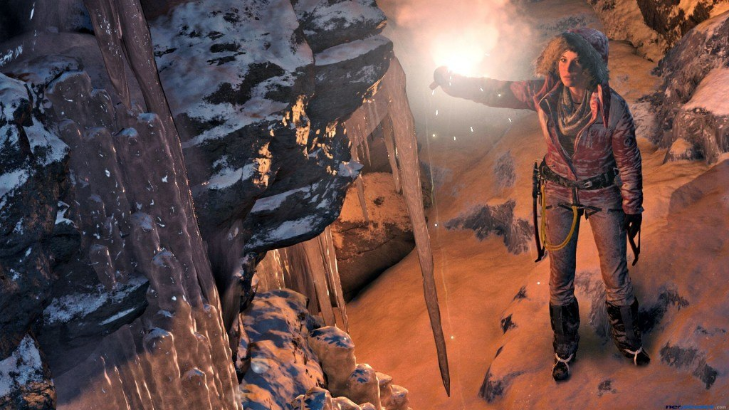 rise-of-the-tomb-raider-2-2