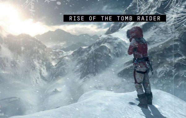 rise-of-the-tomb-raider-4
