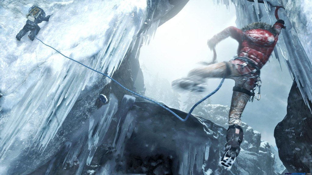 rise-of-the-tomb-raider-6-2