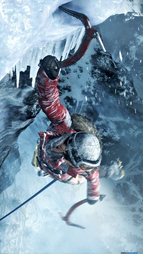 rise-of-the-tomb-raider-7