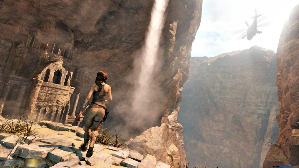 rise-of-the-tomb-raider-10
