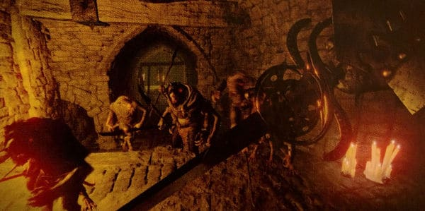 warhammer-the-end-times-vermintide-2