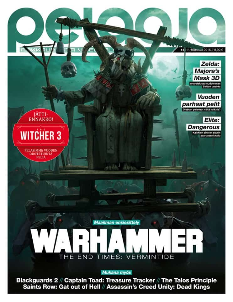 warhammer-the-end-times-vermintide-3