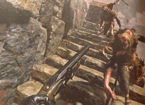 warhammer-the-end-times-vermintide-4