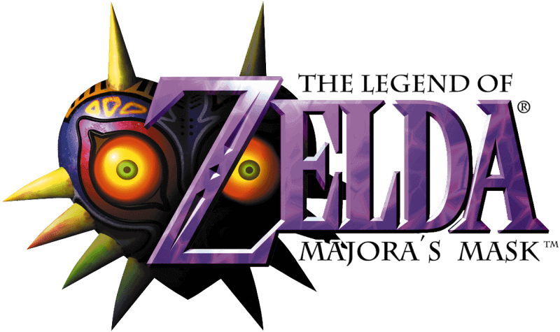 Zelda: Majora's Mask 3D Masks Locations Guide - Where to Find, Effects Explained