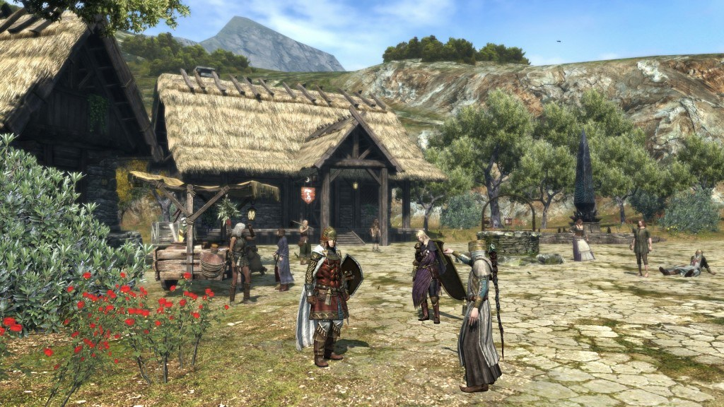 dragons-dogma-online-12-4