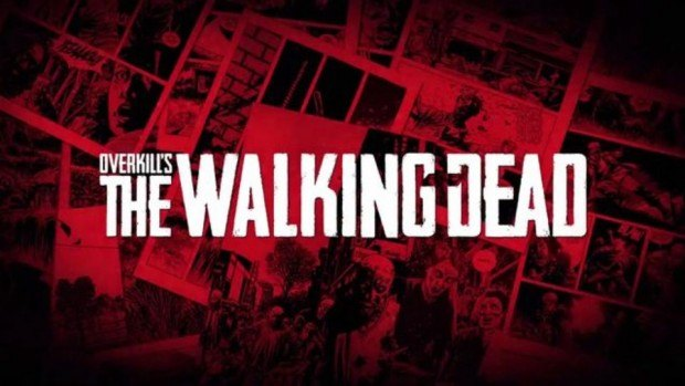 Latest Trailer for Overkill's The Walking Dead Reveals Maya