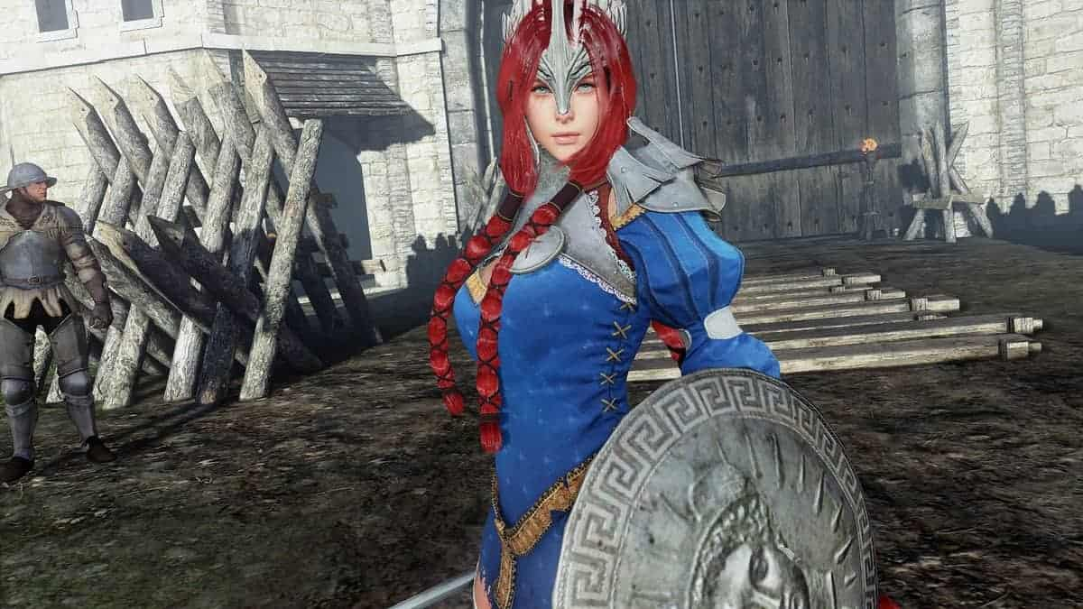Black Desert Online Leveling Guide – Level Up Fast With Fastest Way to Level 50