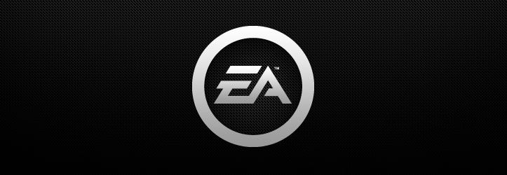 EA is Shutting Down Battlefield Heroes, Need for Speed World and Other Free-to-Play Games
