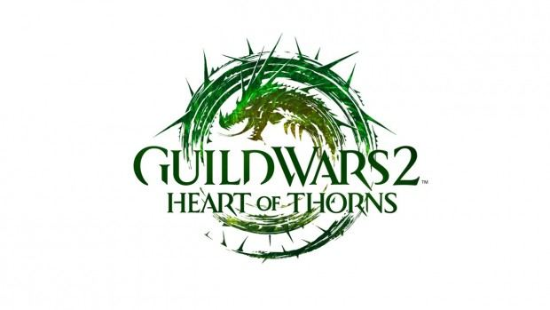 spring update 2 for guild wars 2