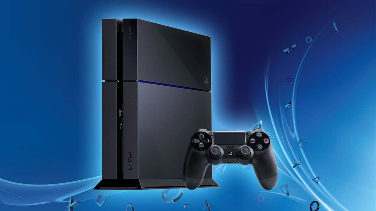 PS4 and Xbox One Console Install Base Reaches 43 Million