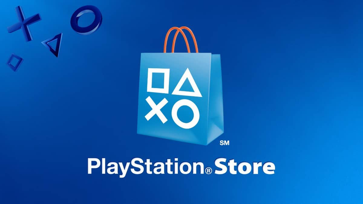 PSN Holiday Sale 2015