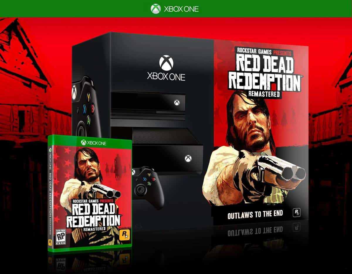 Fake PlayStation 4, Xbox One Games, Bundles Are ...