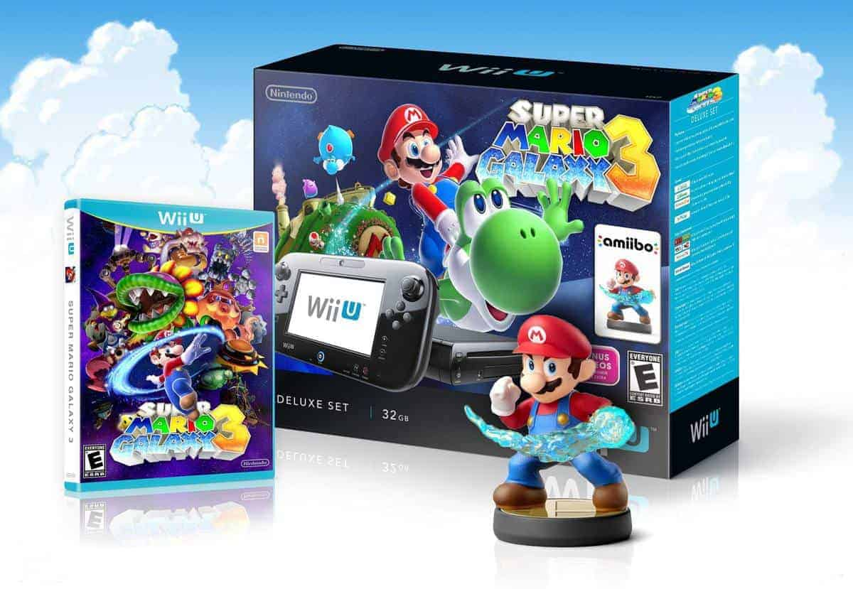 Mario Games For Ps3 : Fake playstation xbox one games bundles are