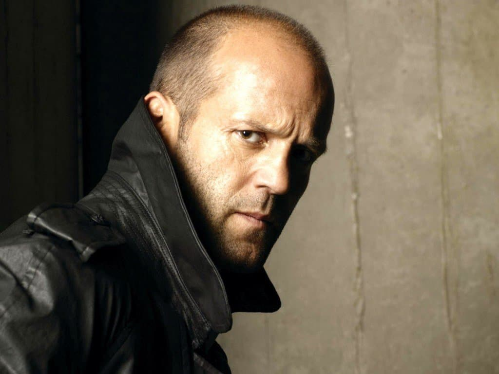 This is Why Jason Statham is Leaving The Transporter