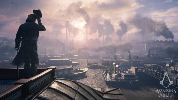 ssassins_Creed_Syndicate