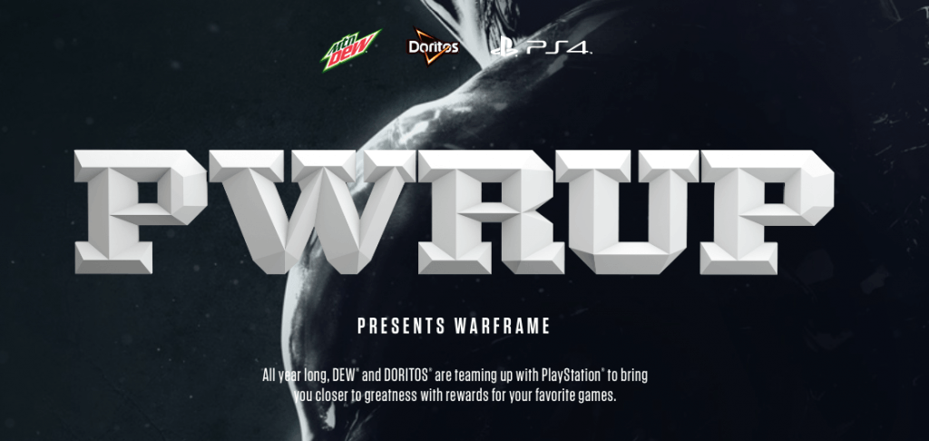 Call of Duty_ Black Ops III Mountain Dew Promotion