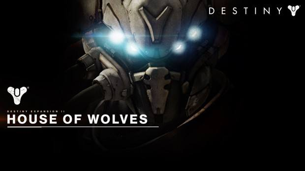 Destiny House_of_Wolves