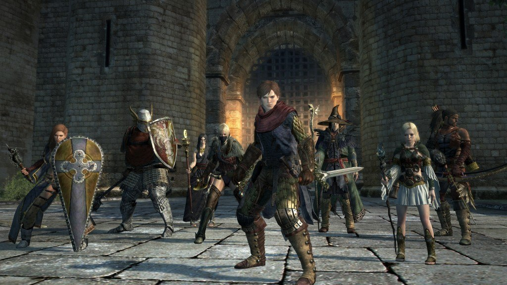 dragons-dogma-online-10-6
