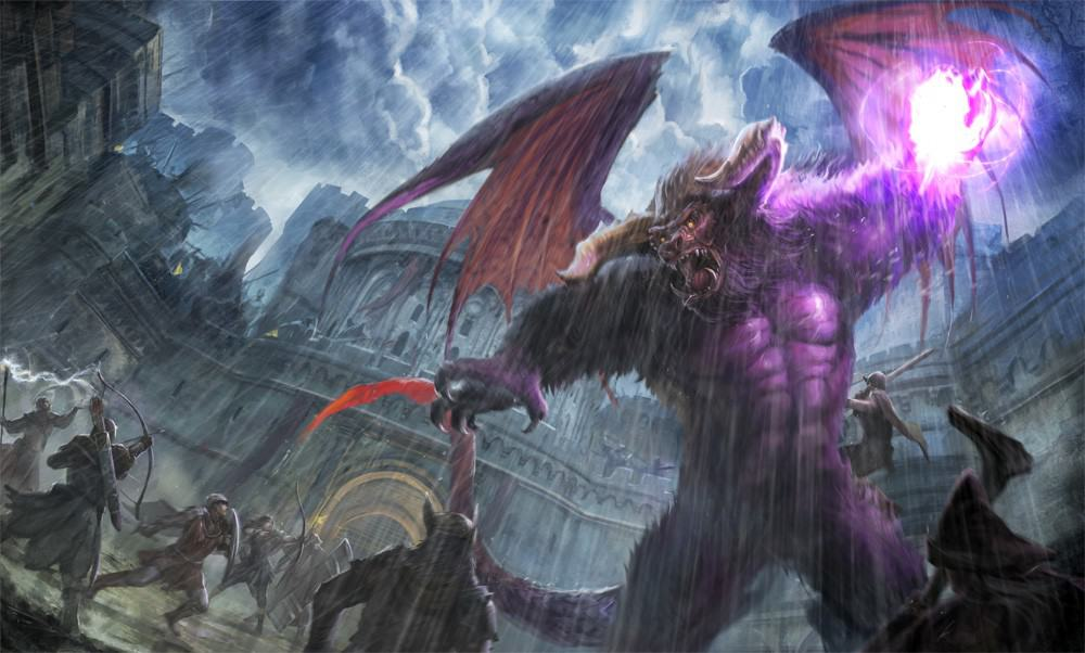 dragons-dogma-online-23-2