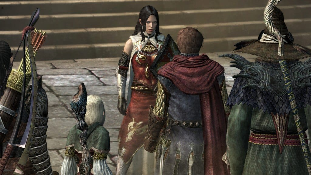 dragons-dogma-online-9-6