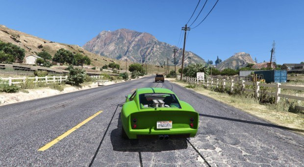Gta  Where To Buy Cars Story Mode
