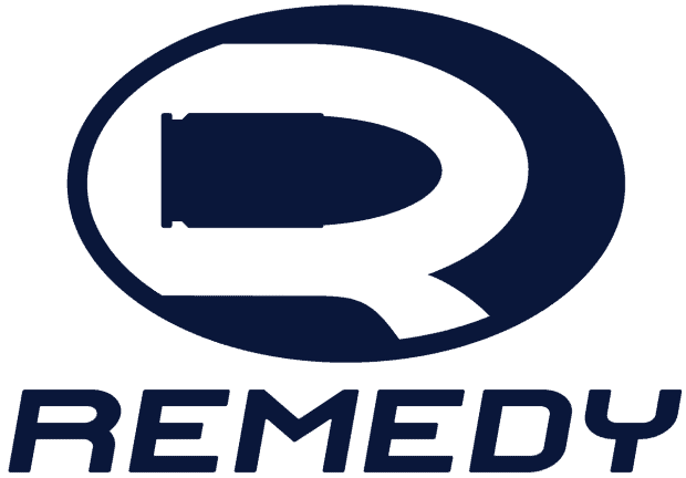 new Remedy games