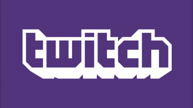 Twitch Microtransactions