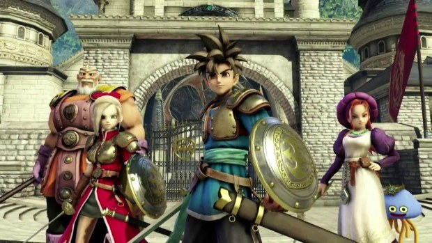 dragon_quest heroes