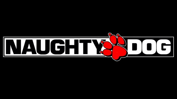 next Naughty Dog game