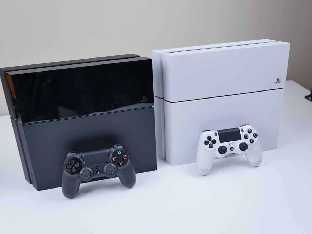 Leaked Dev Guidelines Ensure PS4 and PS4K Co-Exist