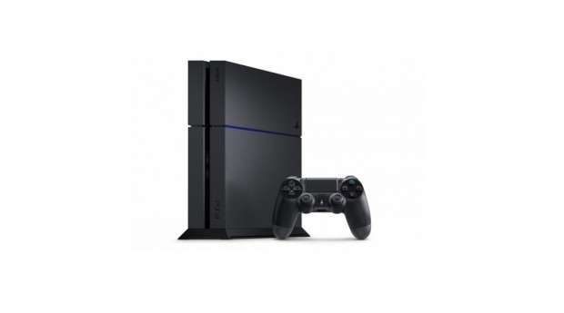 PlayStation 4 CUH-1200