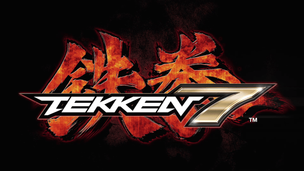 Tekken 7 Cross Platform