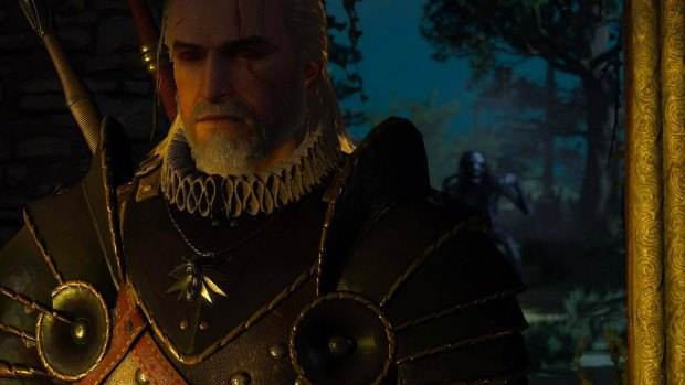 The Witcher 3 Review 02