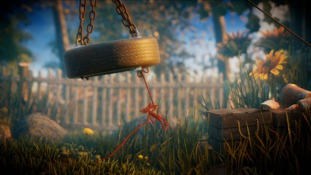 Unravel Developer