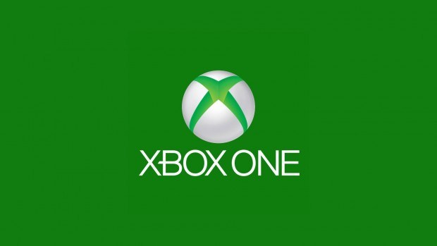 Xbox One System Software Update