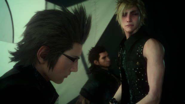 FINAL FANTASY XV EPISODE DUSCAE_20150316194742