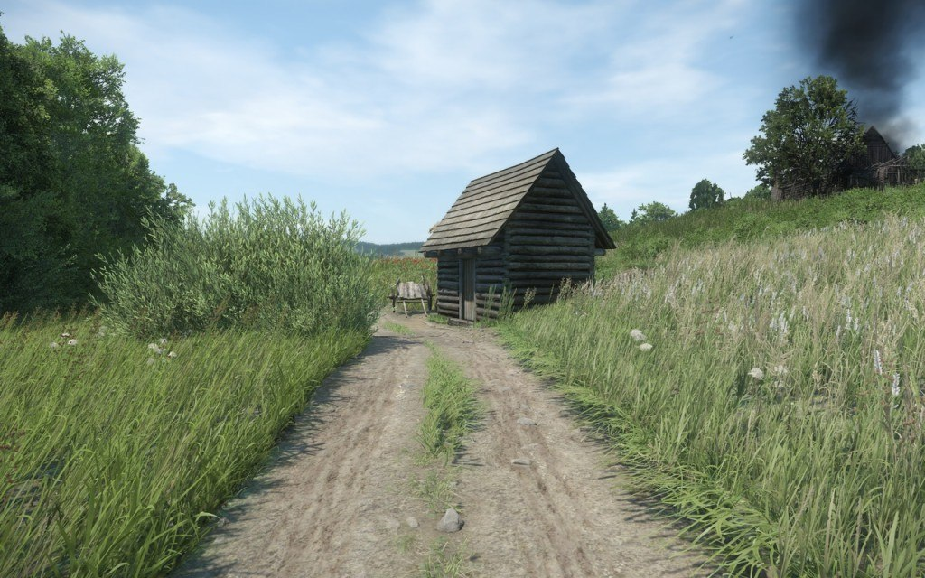 kingdom-come-deliverance-c