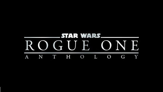 Special Rogue One PS4 theme