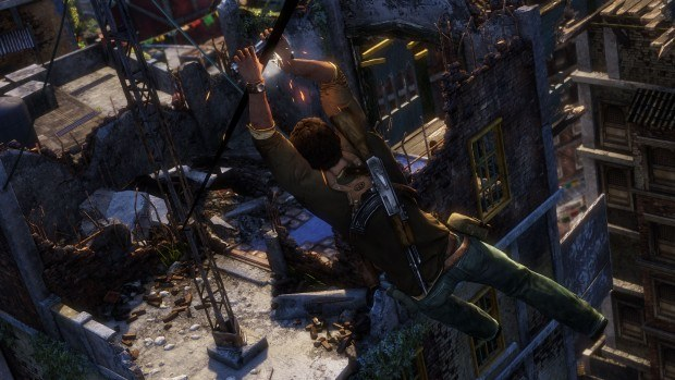 Uncharted_2_UNDC_Warzone_Demo_Drake_Rope_Slide_1436528255