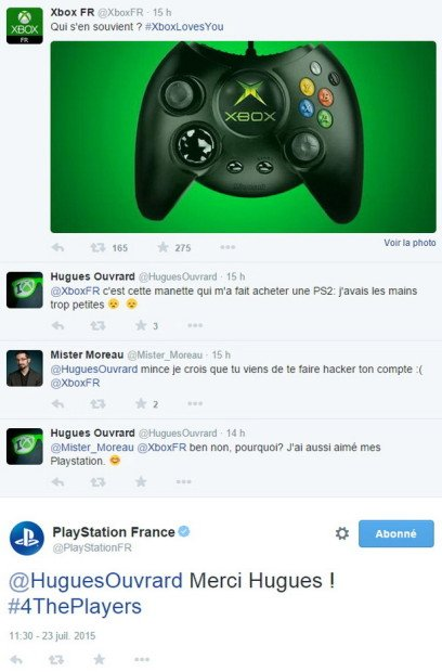 Xbox_PlayStation_Twitter