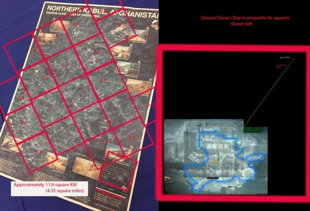 metal-gear-solid-v-map-comparison